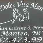 Family Italian Restaurant