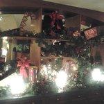 Westmeadow Pub