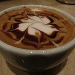 Arte del Caffè