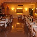 Hotel Ristorante La Pineta