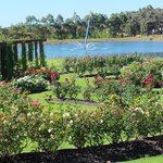The Most Beautiful Gardens
