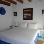 Photo of Hotel Boutique Cochera de Hobo