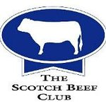 Scoth Beef Certified