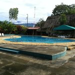 Foto de Hotel del Sur