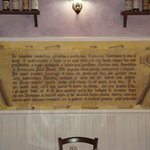 la nostra storia......di Castruccio