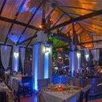 RESTAURANT - Cafe Del Sol - Phuket