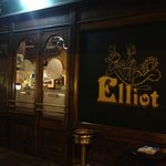 Photo of Elliot Pub