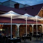 1877 Pasta & Wine Bar