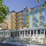 Photo of Hotel Leoni