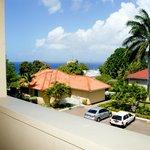 El Greco Resort Photo