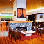 Foto di Yealands Estate Winery