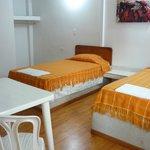 Photo de Hotel Sartor