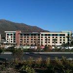 Viejas Casino Hotel