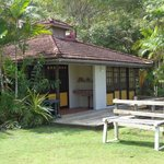 Family Cottage
