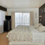 Moana Room