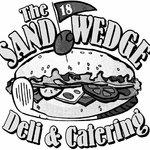 Bild från Sand Wedge Deli & Catering