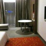 Room 725
