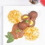 Curry Mantra 2 Signature Dish