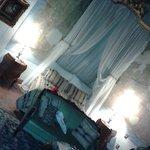 my room.