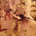Photo de The Military Museums