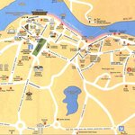 Useful Map