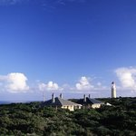 Cape du Couedic Lighthouse Keeper's Cottages