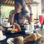 -big breakfast-