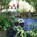 Foto de La Cigale en Provence