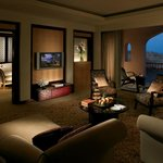 One Bedroom Suite Al Husn