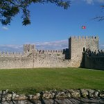 Castelo de Montemor o Velho