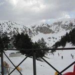 Masella Ski Resort