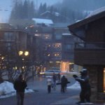 Aspen City