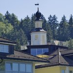 Hof Turm