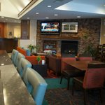 Welcome to Residence Inn by Marriott Harrisburg Carlisle
