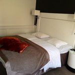 bra seng i rom 208