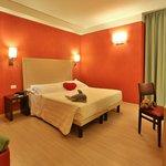 Best Western Hotel Porto Antico