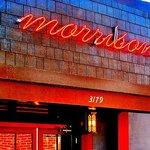 The Morrison Gastropub