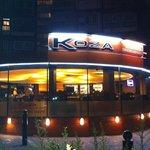 Koza Turkish Restaurant Waterloo