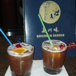 Best Mai Tai's in Southern Maryland!
