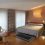 Photo of Flaminia Hotel