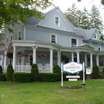 Jefferson Inn of Ellicottville Foto