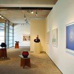 TAI Gallery