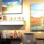 artful Cafe