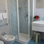 bagno st. 202 new 2013