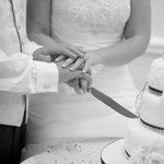 Wedding Cake, functions