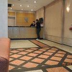 Photo of Novo Vernon Hotel