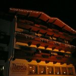 Theresia Hotel Foto