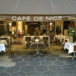 Photo of Cafe de Nice