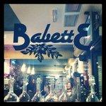 Photo of Birreria Babette
