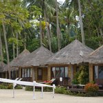 beachbungalows